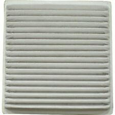 Cabin Air Filter Parts Master 94065