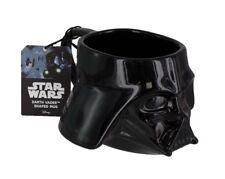 Tazza in ceramica Star Wars - Darth Vader 3D Shaped Mug Paladone
