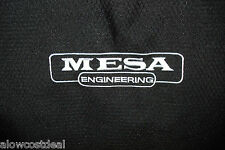 "MESA BOOGIE 091211 PADDED AMP SLIP COVER 2X10 POWERHOUSE BASS CABINET 24 1/2""W"