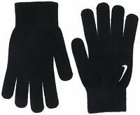 Guanti a Maglia Nike guanti da donna guanti da uomo - NWGA6001 GUANTO LANA