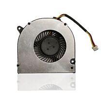 Ventole e dissipatori HP per CPU per CPU