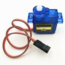 Lot Micro Defender Logo Autocollant Pour WPL B14 B24 B16 C14 /& MN-D90 Contrôle Radio Voiture téléguidée
