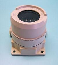 Honeywell Stt350 Smart Temperature Transmitter Stt350 0 Epsm Tctg M