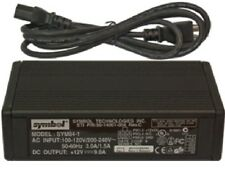12 Volt Switching Power Supply (9 AMP)