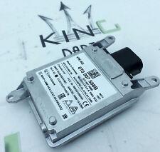 AUDI A4 A5 S5 RS5 Q5 DESTRA Sensore punti ciechi unità di controllo 8T0907568B