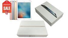 Apple iPad 1/2/3/4 Mini Air WiFi Tablet | 16GB 32GB 64GB 128GB I GREAT (R-D)