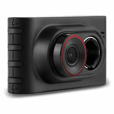 "Garmin Dash Cam 35 DVR Camera 1080p HD 3"" LCD G Sensor Loop Recording GPS"