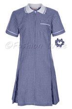 Robes bleu 5 ans pour fille de 2 à 16 ans