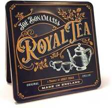 Joe Bonamassa - Royal Tea (NEW DELUXE CD)