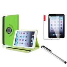 Étuis, housses et coques etuis, pochettes métalliques métalliques pour téléphone mobile et assistant personnel (PDA)