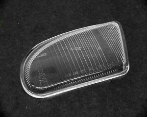Fog Light Lens Genuine For Mercedes 1708260990