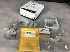 Waters OEM-201000130 Performance Maintenance Kit 2525/2545