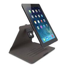 Carcasas, cubiertas y fundas negro Belkin para tablets e eBooks