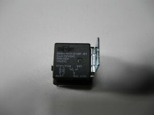 896H-1CH-D1SF-R1-12VDC Song Chuan relay, Form 1C, weatherproof, NEW!
