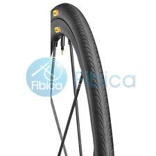 New Mavic Yksion Pro Griplink Tubular Road Cycling Tire 700 x 25C