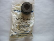 NOS Ford 5R55S 5R55W 5 speed automatic overdrive 38T SUN GEAR for 28T planet