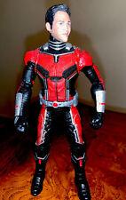 Marvel Legends Ant-Man Action Figure Hasbro 2018