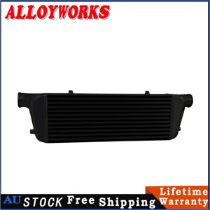 INTERCOOLER FOR FORD FALCON BA/BF XR6 TURBO / G6ET / FPV F6 TYPHOON ASI