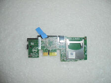 DUAL SD FLASH CARD READER MODULE DELL POWEREDGE T430 T630 SERVER PMR79