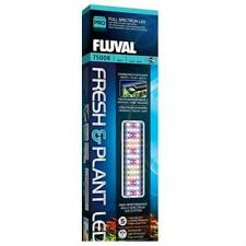 "FLUVAL - FRESHWATER & PLANT 2.0 LED AQUARIUM LIGHT 48-60"""