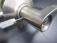 Locksmith Pen Multi-tool Broken Key Extractor Made In Usa