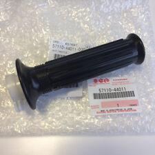 Suzuki Genuine Part - Throttle Grip Comp (GT250EX (X7) 78-81) - 57110-44011-000