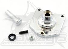 Starter Button/Solenoid Housing Switch Spyke  400227 Harley Davidson