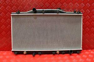 Honda Integra Radiator DC5 2.0L K20A K20Z1 8/2001 - 4/2007 W/Free $12 Cap!!