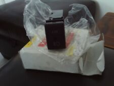 genuine suzuki grand vitaro/jimmy rear fog light switch