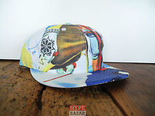 DIAMOND SUPPLY ALPES SNAPBACK CAP NEU YELLOW DIAMOND SUPPLY CO