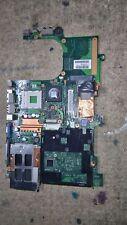 Carte mere PCB-TC7778-MB-41A-VER1.0 Toshiba PRO A60FR PSA65E-00F00JFR