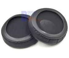 Replacement Cushion earmuff earpads Ear Pad For AKG K550 K551 K553 Headphone