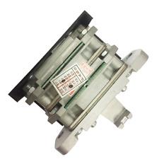 Printhead for EPS ON DFX9000 Dot Matrix Printer F106000
