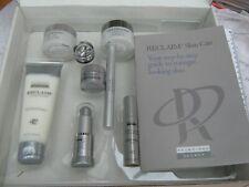 PRINCIPAL SECRET RECLAIM With ARGIRELINE.USA 8 Piece Boxed Gift Set. Cost £195.