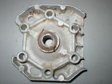 Polaris 1996 XLT 600 Good Cylinder Head (maybe XCR Jug Clutch PTO side 1995 1997