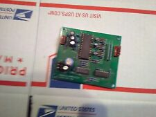 time crisis 1 arcade pcb part working good #10