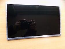 """LG LP101WSA 10.1"""" LED Laptop Screen VGC No Dead Pixels"""