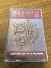 Golden Earring - Keeper Of The Flame - Cassette MC Tape