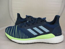 low priced 3292f 6d071 adidas Solar Glide Running Trainers Mens UK 7 US 7.5 EUR 40.2 3 REF 4073