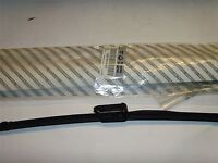Genuine Fiat PASSENGER Wiper Blade Panda 2012 On 51843623