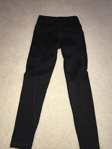 Victoria's Secret Women's Stretch Yoga Pants Size Small