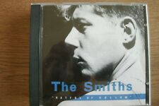 """The Smiths - """"Hatful Of Hollow"""" (CD) . FREE UK P+P ............................."""