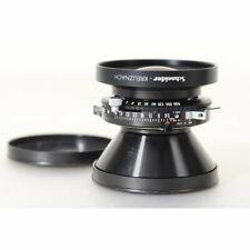 Schneider APO-Symmar 5,6/210 L 75° MC Copal 1 Großbildobjektiv