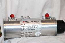 Funkzubehör -  TRIUTHIC - Mod. RSA 3550D-SMA-S - P/N 2010980104 - ---6
