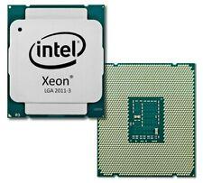 Intel Xeon Prozessor E5-2670 v3 12 Kern CPU 24 Threads 30MB 2,3-3,1 GHz SR1XS M1