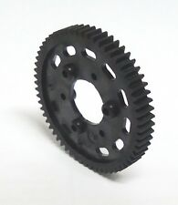 335560 Xray NT1 1/10 car Spur Gear 60T compatible for NT1 by SP Racing 335560