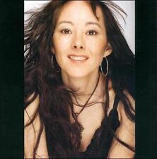 Dana Lacroix : Faith in You CD