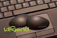 E58 Black Etched POLARIZED Replacement Legend Lenses For Oakley JULIET