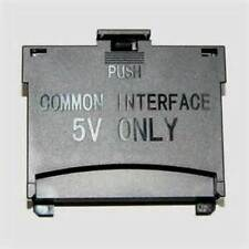 Samsung Lcd Led Smart Tv 5V Common Interface neuf.