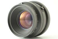 【Excellent+++】 Mamiya K/L KL 127mm f/3.5 L for RB67 Pro S SD From JAPAN